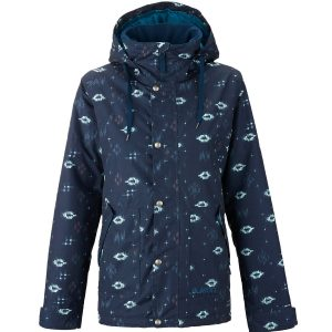Burton Ginger Jacket Women