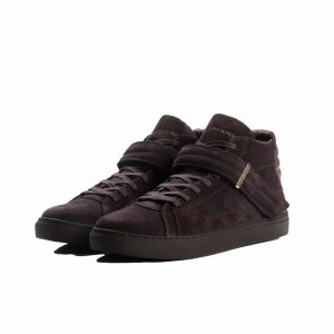 cayler-sons-sashimi-chestnut-sneakers