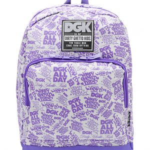 DGK-Stunna-Grey-&-Purple-Backpack--_181987-0025-front