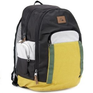 eqybp03106-quiksilver-backpack-1969-special
