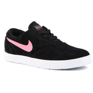 nike-eric-koston-2-shoes-black-white-digital-pink-front