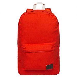 Quiksilver-Herren-Rucksack-Night-Track-M-BKPK,-Mandarin-Red,-24-x-60-x-80-cm,-19.25-Liter,-EQYBP03104-NMS0-von-Quiksilver-8396836