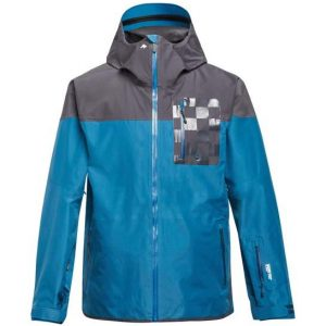 quiksilver-movement-goretex-3l-pro