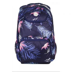 roxy-shadow-swell-backpack-heritage-hawaiian-p347-1190_image