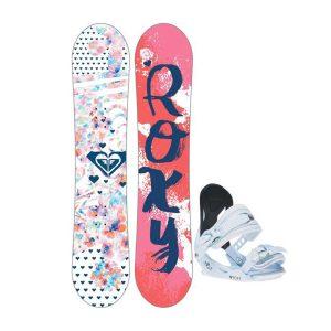 roxy-snowboards-roxy-poppy-girls-snowboard-package-2017-110