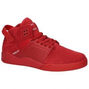 Skytop+III+CD+Sneakers