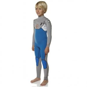 BLUE-SURF-WETSUITS
