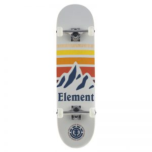 Element complete range