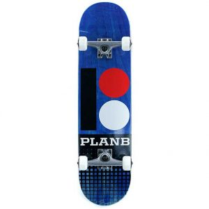 plan-b-skateboards-team-og-rmx-factory-complete-skateboard-8