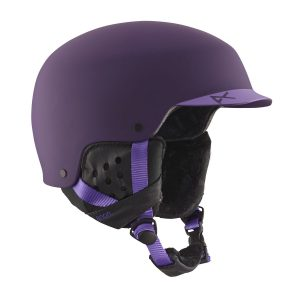 anon-helmets-anon-aera-helmet-imperial-purple