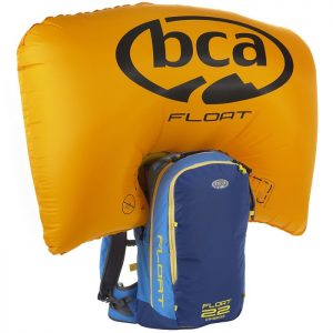 bca-float-22-airbag-pack-blue