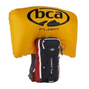 bca-float-32-avalanche-airbag-backpack-1