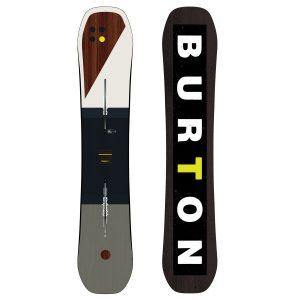 burton-custom-snowboard-2019