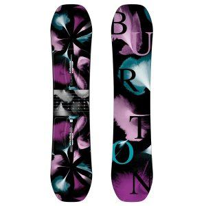 burton-deja-vu-smalls-snowboard-big-girls-2018-130