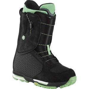 burton-slx-snowboard-boot