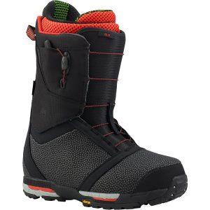burton-slx-snowboard-boots- 43