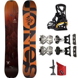 jones-solution-karakoram-set-splitboard