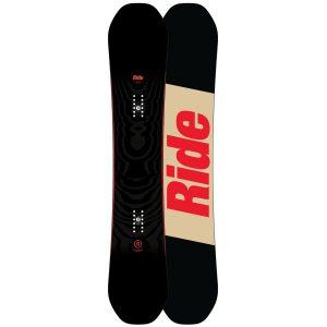 ride-machete-snowboard-2018-158