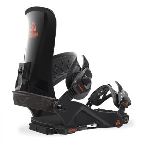 union-expedition-fc-snowboard-bindings-2018-black