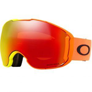 Ochelari ski snowboard