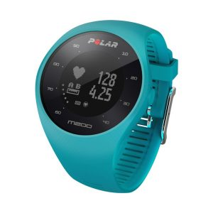 Polar-M200-Blu-1