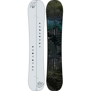 Splitboard Burton Flight Attendant 2019