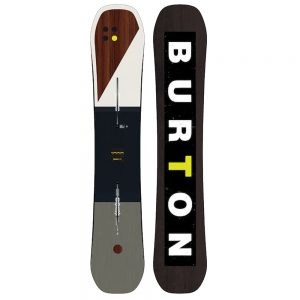1000-Snowboard-Burton-CUSTOM-FLYING-V-162