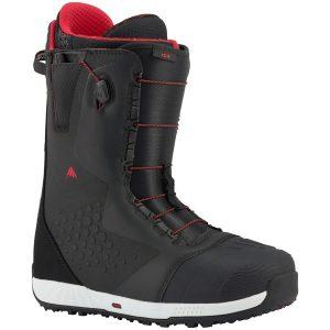 burton-ion-snowboard-boots-2018-