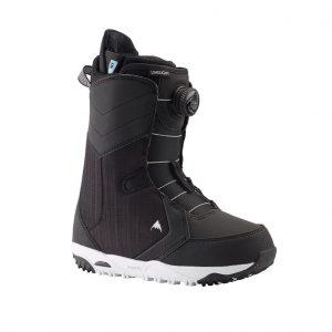 burton-limelight-boa-snowboard-boots-women-s-2020-black