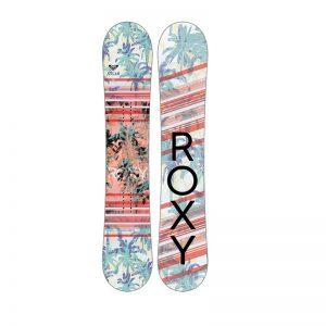 Roxy-Sugar-Banana-Snowboard-2018-17SN055-1-5847