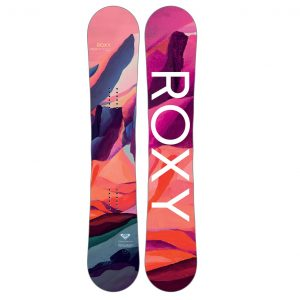 roxy torah bright