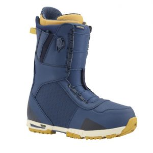 burton-imperial-snowboard-boots