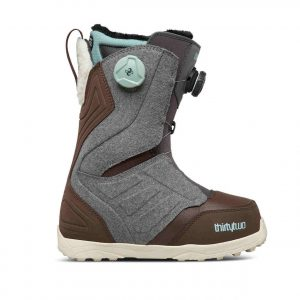 thirtytwo-lashed-double-boa-ws-snowboardboot