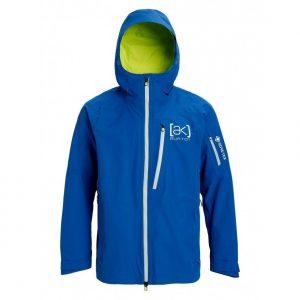 AK_M-Ak-2L-Gore-Tex-Cyclic-Jacket_Classic-Blue