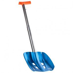 ortovox-shovel-beast-avalanche-shovel