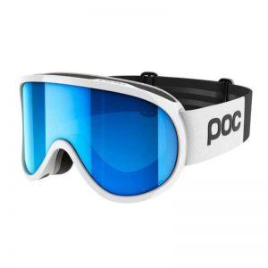 ochelari POC Retina Comp