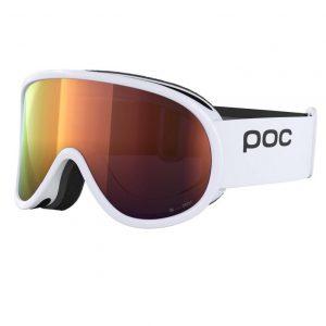 ochelari POC Retina Clarity Zeiss