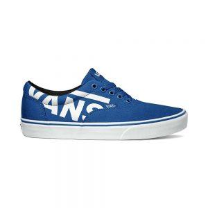 VANS-Sneaker-Doheny