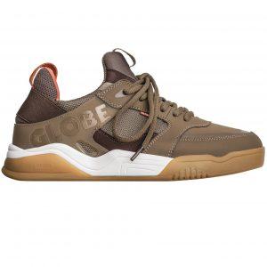 skate shoes Globe TILT EVO sneakers