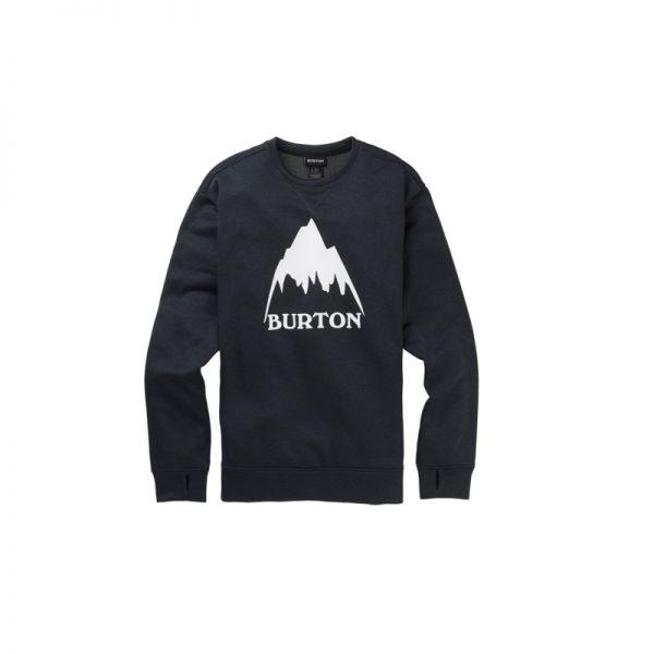 Burton OAK hoodie M L