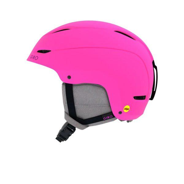 casca ski snowboard Giro Ceva MIPS 52 - 55.5 cm S women