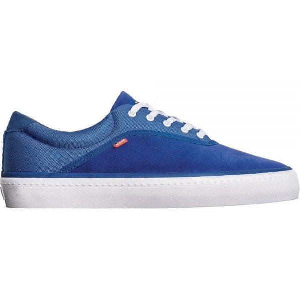 GLOBE Sprout Blue skate shoes promotii reduceri 40.5 41 42 44.5