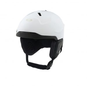 Oakley_MOD3_Factory_Pilot_Snow_Helmet_Men_White_01 - Copy