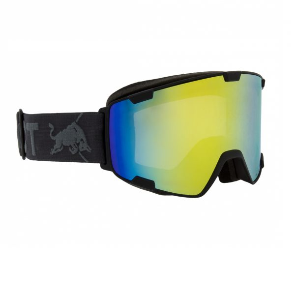 ochelari ski snowboard RedBull SPECT Park 2 unisex fete baieti