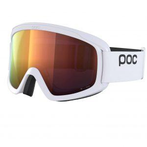 Ochelari ski snowboardPOCOpsin Clarity lentila ZEISS anti ceata unisex
