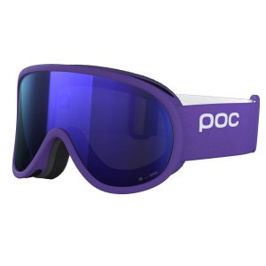 POC Retina Ametist Purple violet Zeiss