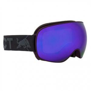 ochelari ski snowboard RedBull SPECT Magnetron protectie UV anti ceata