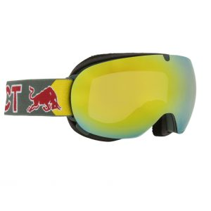 ochelari ski snowboard RedBull SPECT Magnetron ACE protectie UV anti ceata