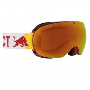 ochelari ski snowboard RedBull SPECT Magnetron ACE femei barbati anti ceata