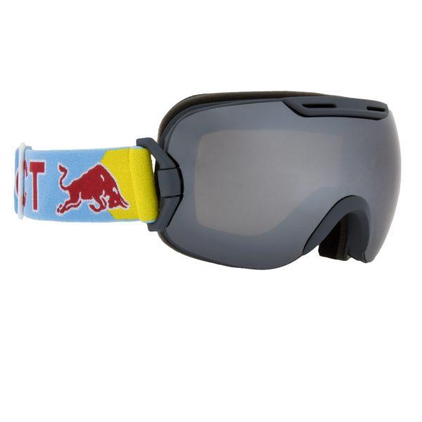 ochelari snowboard ski RedBull SPECT Slope unisex fete baieti